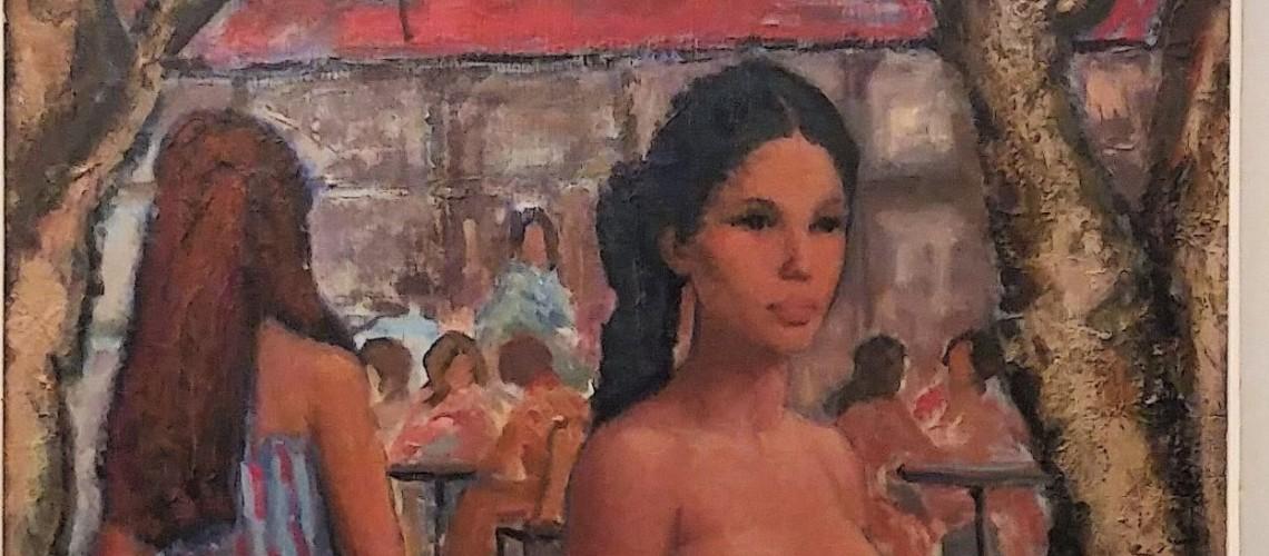 Yvette SCHNEIDER (XX)