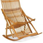 roking-chair